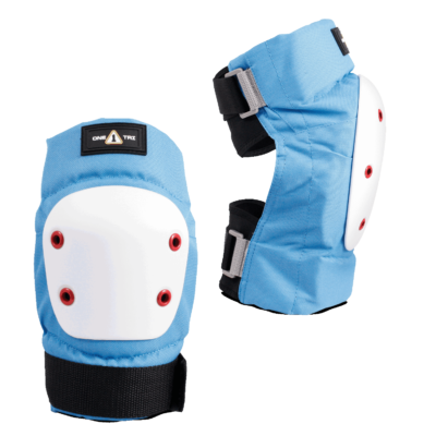 1-TRI Adult Max Comfort 2 Pack Combo Safety Gear