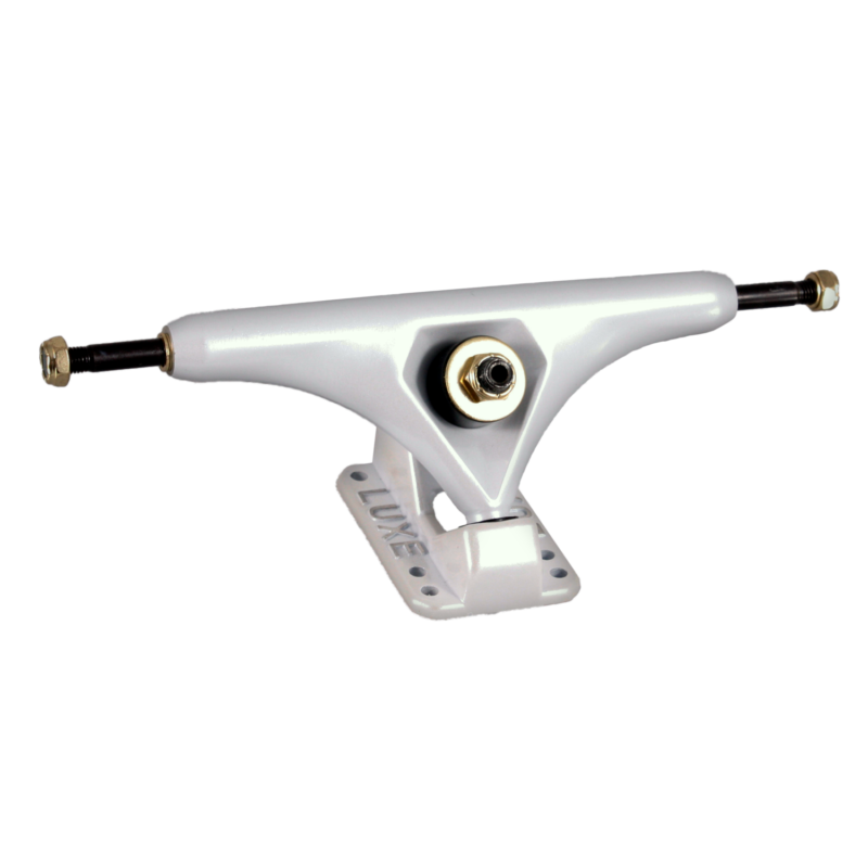 LUXE Lite Trucks 180mm