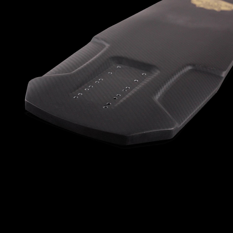 Carbon Hive Performance Longboard