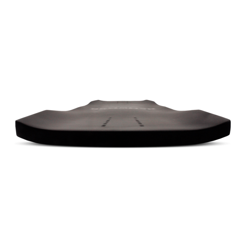 Carbon Hive Performance Longboard
